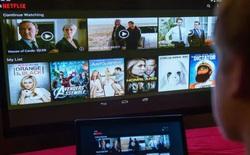Chia sẻ của anh thanh niên từng kiếm tiền bằng cách ngồi xem Netflix cả ngày: Tưởng thú vị nhưng không hề đơn giản chút nào