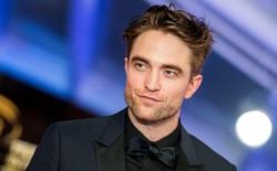 """Tỉ lệ vàng đã chứng minh """"Batman mới"""" Robert Pattinson là người đàn ông đẹp trai nhất thế giới"""