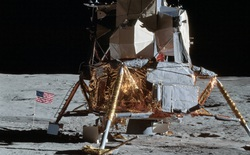 [Phụ đề Việt] Vụ việc bí ẩn: NASA làm mất một con tàu thăm dò Mặt Trăng to bằng cái nhà, trị giá 1,1 tỷ USD