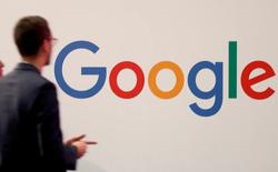 4 điều Google muốn thấy trong sơ yếu lý lịch của bạn