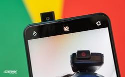 Mới ra mắt 1 tháng, Vsmart Active 3 đã có giá mới tốt hơn, smartphone Trung Quốc biết sống sao?