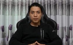 """NTN Vlogs - YouTuber gây tranh cãi nhất Việt Nam tuyên bố bỏ kênh 8 triệu sub: """"Tôi thấy mình đang tụt dốc, mệt và đã đến lúc phải ra đi"""""""