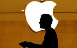 """Cựu nhân viên Apple kiện công ty vì """"bóp nghẹt"""" sự sáng tạo, ngăn cản sự đổi mới"""