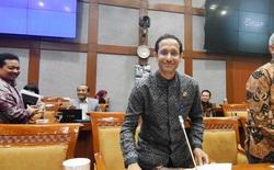 Bộ trưởng Indonesia: Tôi muốn tiếng Indo sẽ trở thành ngôn ngữ chung của Đông Nam Á
