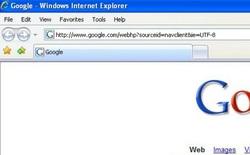 Add-on thú vị này sẽ mang tới điểm nhấn của Internet Explorer ngay trên Microsoft Edge phiên bản mới