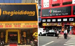 Cuộc cách mạng 5G sẽ hâm nóng thị trường điện thoại: Cơ hội tăng trưởng một lần nữa quay về với FPT Shop, Thế giới Di động?