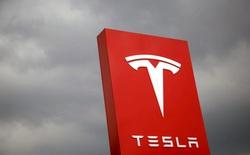 Sức ảnh hưởng ghê gớm như Tesla: chỉ một hợp đồng đã thổi bay 8% giá trị hai công ty khai mỏ lớn nhất Trung Quốc