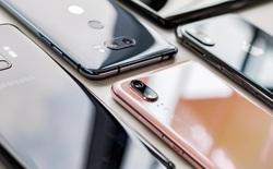 """10 triệu - phân khúc giá khiến biết bao nhà sản xuất smartphone phải """"sứt đầu mẻ trán"""""""