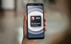 Qualcomm xác nhận Oppo Find X2, Zenfone 7, Redmi K30 Pro và nhiều smartphone chưa ra mắt khác sẽ sử dụng Snapdragon 865