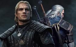 """""""Cha đẻ"""" của series game The Witcher trở thành studio lớn thứ 2 ở Châu Âu sau cú hích mang tên Netflix"""