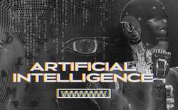 Hiểm họa tương lai: AI không chỉ lấy mất việc làm của con người, nó còn trực tiếp ngăn người lao động tìm việc