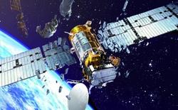 """Elon Musk dè chừng: Chuyên gia cảnh báo vệ tinh giá rẻ bay ngập quỹ đạo Trái Đất sẽ là mục tiêu """"béo bở"""" của hacker"""