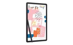Galaxy Tab S6 Lite lộ ảnh render: Thiết kế giống Tab S6, có bút S-Pen được thiết kế lại