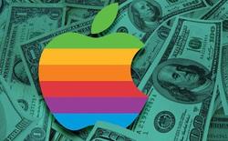 """Nợ hơn 100 tỷ USD, Apple có gặp """"ác mộng"""" như cuộc khủng hoảng 16 năm trước?"""
