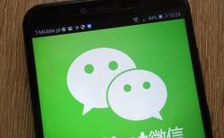 Ức chế vì phải ở nhà tránh dịch, nhân viên vận hành tấn công ngược làm sập hệ thống WeChat
