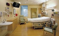 Giải ngố: Phòng áp lực âm để cách ly bệnh nhân Covid-19 là gì?