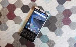 RIP BlackBerry: toàn bộ các smartphone chạy Android của hãng sẽ bị ngừng bán vào tháng 8/2020
