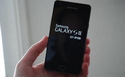 Galaxy S20 sắp ra mắt, đến lượt Galaxy S2 được cập nhật lên Android 10 không chính thức
