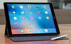 Mười năm trước, Apple đã làm Microsoft kinh hoàng như thế nào khi ra mắt iPad