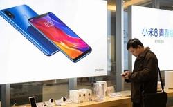"""Virus Corona đang """"gây khó dễ"""" như thế nào với các hãng smartphone Trung Quốc?"""