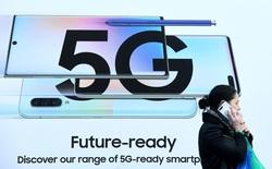 Mỹ âm thầm chuẩn bị 'vũ khí bí mật' nhằm loại bỏ sự phụ thuộc vào công nghệ 5G của Huawei