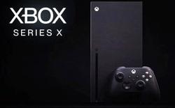 Xuất hiện ảnh chụp thực tế của máy chơi game Xbox Series X