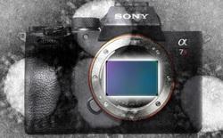 Sony lo ngại đại dịch corona sẽ là cú giáng mạnh lên mảng cảm biến hình ảnh của hãng và cả ngành công nghiệp