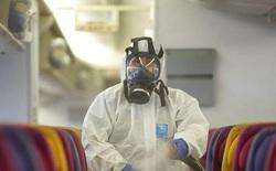 Bạn đừng quá lo lắng, Châu Á chúng ta đã đẩy lùi được tới BA đại dịch cúm trong quá khứ