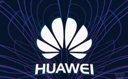Huawei kiện nhà mạng Mỹ Verizon vì vi phạm bản quyền
