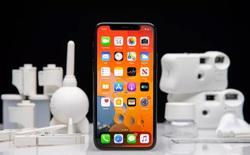 Chính sách ủy quyền sửa chữa của Apple tệ đến mức rất nhiều cửa hàng không dám ký kết