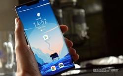 Huawei vẫn có thể cài sẵn tới 70 ứng dụng Android vào smartphone của mình