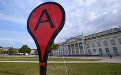 Nhân sinh nhật 15 tuổi của Google Maps, cùng điểm lại 15 vụ việc kỳ quặc từng xảy ra với dịch vụ này
