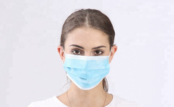 Video: WHO hướng dẫn đeo khẩu trang và tháo bỏ đúng cách để tránh lây nhiễm ngược mầm bệnh