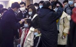 Dân Trung Quốc đua nhau dùng các ứng dụng bản đồ và kiểm tra hành trình lây lan của virus corona
