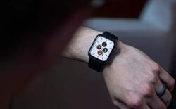 Rò rỉ tính năng của watchOS 7: theo dõi giấc ngủ, chia sẻ mặt đồng hồ, và nhiều thứ hấp dẫn khác