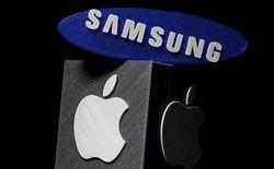 Giám đốc giấu tên của Samsung tuyên bố mục tiêu lớn nhất của công ty là đánh bại Apple