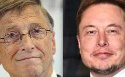 Cùng đăng dòng tweet về Covid-19, nhưng Bill Gates và Elon Musk lại có những phản ứng khác biệt: Tất cả đều quy về trí tuệ cảm xúc!