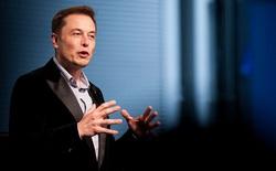 Elon Musk chỉ trích Apple, cho rằng những bản cập nhật iOS gần đây phá vỡ hệ thống email