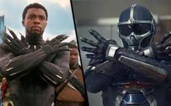 """Trailer Black Widow mới nhất: Bậc thầy sao chép Taskmaster """"đạo"""" kĩ năng của Avengers không trượt phát nào"""