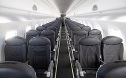 """Để đối phó với tình hình dịch Covid-19, các hãng hàng không phải dùng phương pháp """"chuyến bay ma"""" để duy trì hoạt động"""
