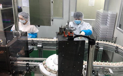 Hàn Quốc chỉ mất 3 tuần để sản xuất bộ kit xét nghiệm Covid-19, và đây là thứ vũ khí bí mật của họ