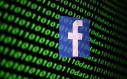 Úc kiện Facebook vì vi phạm quyền riêng tư, đòi bồi thường lên tới 529 tỷ USD