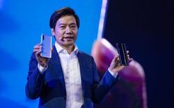Xiaomi giờ đây đã chán smartphone giá rẻ, muốn 'khô máu' đến cùng với Huawei tại phân khúc cao cấp
