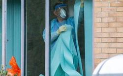 Hướng dẫn cách ly tại nhà để phòng chống dịch COVID-19 vừa được Bộ Y tế công bố