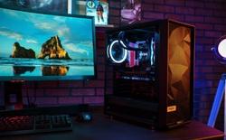Nvidia kêu gọi hàng triệu game thủ PC cho các nhà khoa học 'mượn' máy tính để nghiên cứu thuốc chữa COVID-19