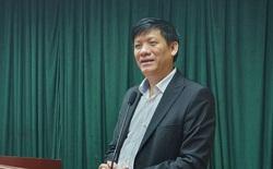 5 điểm khác biệt trong cách chống đại dịch Covid-19 tại Việt Nam được WHO khen ngợi