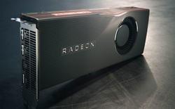 Đây là cách đơn giản và tiết kiệm nhất để tăng hiệu năng của AMD Radeon RX 5700 lên tới 70%