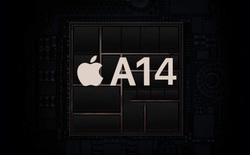Chip A14 của Apple có thể sẽ là bộ vi xử lý di động đầu tiên vượt quá 3GHz