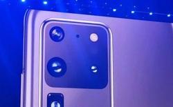Tin đồn: Samsung đang phát triển cảm biến Nonacell 150MP mới cho Q4/2020, lại bán cho Xiaomi, Oppo và vivo