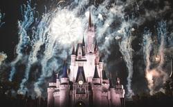 Nhiệm vụ bất khả thi: Chuyên gia nhận định Apple nên bỏ ra 170 tỷ USD để mua lại Disney